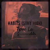 Habits (stay High) Tiktok Remix van Aarnav Raghuwanshi