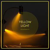 Yellow Light by Edgar Bravo