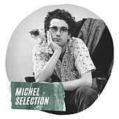 Michel Selection by Michel Legrand