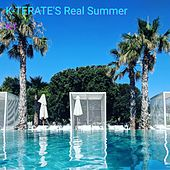 K-Terate's Real Summer von Kt