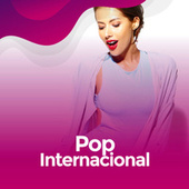 Pop Internacional van Various Artists