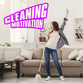 Cleaning Motivation by Various Artists