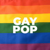 GAY POP de Various Artists