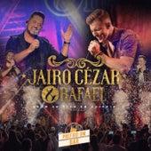 Prefiro um Bar von Jairo Cezar e Rafael