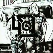 Lalo Rapa y Ricky Di di Son40