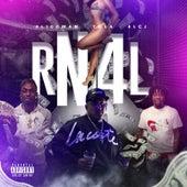 Real Nigga 4 Life by Yola