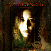 Transcending Misery by My Threnody