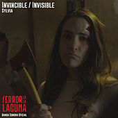 Invincible Invisible by Sylvia