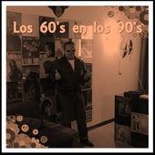 Los 60s en los 90s de Didi y su Patrulla 15