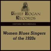 Women Blues Singers of the 1920s de Various Artists
