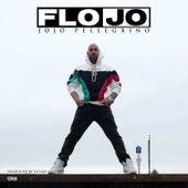 Flojo by Jo Jo Pellegrino