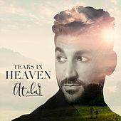 Tears in Heaven de Atila