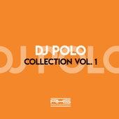 RKS Presents: DJ Polo Collection de DJ Polo