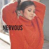 Nervous by Clara Roldan