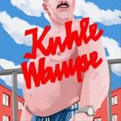 Kuhle Wampe! by Ensemble Kuhle Wampe