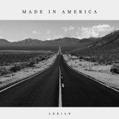 Made in America von Adrian