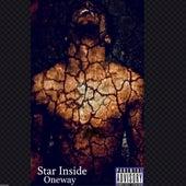 Star Inside by One Way
