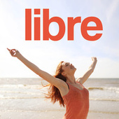 Libre de Various Artists