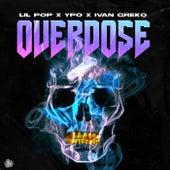 Overdose de Lil PoP