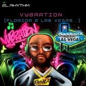 VyBration (Florida 2 Las Vegas...) de The Rhythm