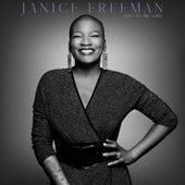 Never Be the Same (Janice Version) de Janice Freeman
