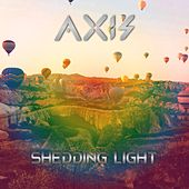 Shedding Light by Axis