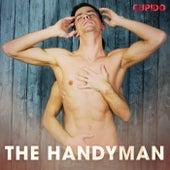 The Handyman de Cupido