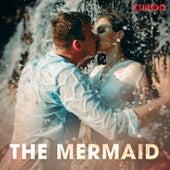 The Mermaid de Cupido