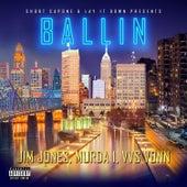 Ballin' by Short Capone