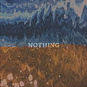 Nothing by Rian