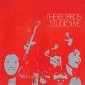 Studio Live de The Redbirds