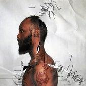 Black Ben Carson de JPEGMAFIA