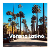 Verano Latino 2020 de Various Artists