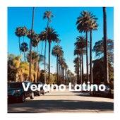 Verano Latino 2020 de Various Artists