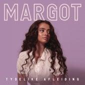 Tydelike Afleiding di Margot