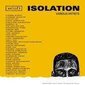 Isolation VA 2020 von Various Artists