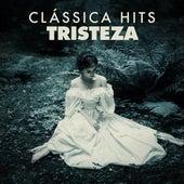 Clássica Hits: Tristeza de Various Artists