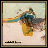 Rabbit Hole von Bastien Keb