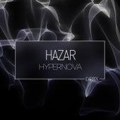 Hypernova by Hazar