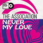 Never My Love von The Association