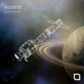 Rockets // Launch 09 de Various Artists