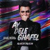 Ay Dele Ghafel by Alireza Talischi
