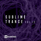 Sublime Trance, Vol. 12 de Various Artists