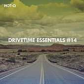 Drivetime Essentials, Vol. 14 de Hot Q