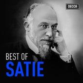 Best of Satie by Various Artists
