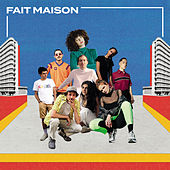 Fait maison by Various Artists