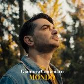 Mondo by Gianluca Centenaro
