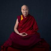 Compassion de Dalai Lama