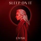 Sleep on It by Eivør