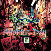 Another Day by Witchdoctor